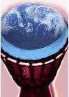 photo-earth-tones-100x140